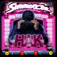 Summer Cem - HAK (Explicit)