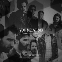 You Me At Six - Cavalier Youth (Special Edition) (Explicit)