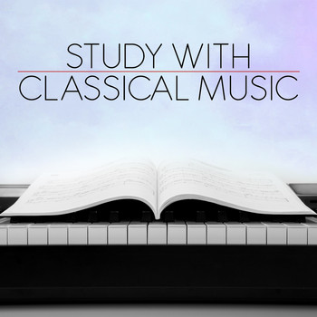 Sergei Prokofiev - Study with Classical Music