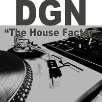 DGN - The House Factor