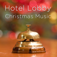 Pianissimo Brothers - Hotel Lobby Christmas Music: Instrumental Christmas Songs