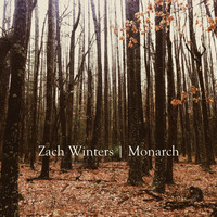 Zach Winters - Monarch