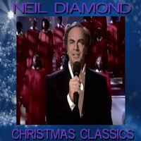 Neil Diamond - Neil Diamond's Christmas Classics (Live at The CBS Studios, NYC 1992)