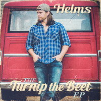 Helms - The Turnip the Beet EP