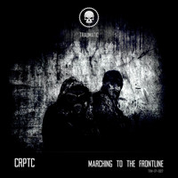 Crptc - Marching to the Frontline