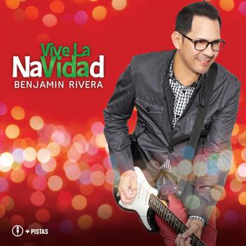 Benny Rivera Cake Artist : Vive La Navidad (2014) Benjamin Rivera MP3 Downloads ...