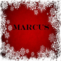Marcus - All I Want for Christmas Is You (In the Style of Mariah Carey) [Instrumental Version]
