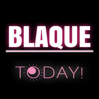 Blaque - Today