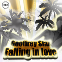 Geoffrey Star - Falling in Love