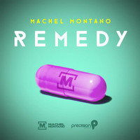 Machel Montano - Remedy