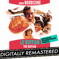 "Ennio Morricone - Le Ruffian - The Ruffian (From ""Le Ruffian - The Ruffian"") - Single"