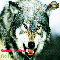 Richard Archon - Wolfy