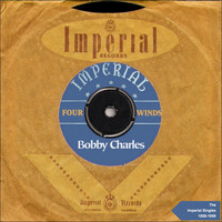 Bobby Charles - Four Winds