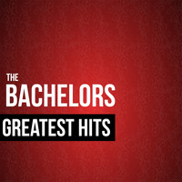 The Bachelors - The Bachelors Greatest Hits