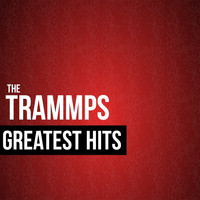 The Trammps - The Trammps Greatest Hits (Rerecorded)