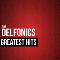 The Delfonics - The Delfonics Greatest Hits