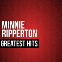 Minnie Ripperton - Minnie Ripperton Greatest Hits