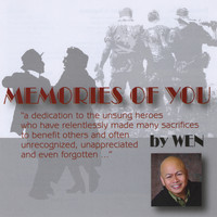 Wen - Memories of You By Wen