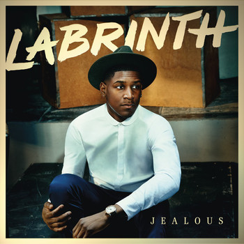 Labrinth - Jealous (Remixes)