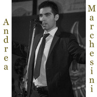 Andrea Marchesini - Behind Blue Eyes