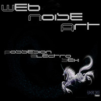 Web Noise Art - Possesion Electro Sex