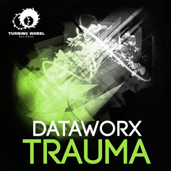 Dataworx - Swarm