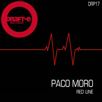 Paco Moro - Red Line