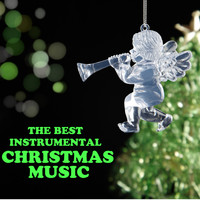 The O'Neill Brothers - The Best Instrumental Christmas Music
