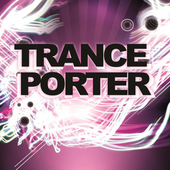 Various Artists - Trance - Porter