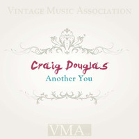 Craig Douglas - Another You