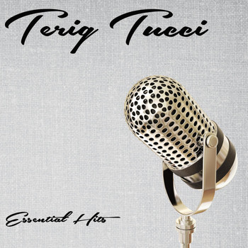 Terig Tucci - Essential Hits