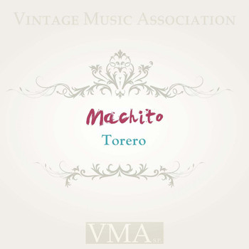 Machito - Torero