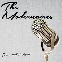 The Modernaires - Essential Hits