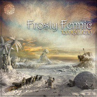Frosty Fennic - Tropical Arctic