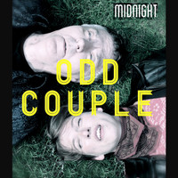 Odd Couple - Midnight - Single
