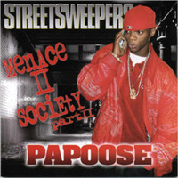 Papoose - Menace II Society 2