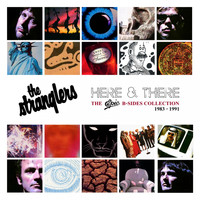 The Stranglers - Here and There: The Epic B-Sides