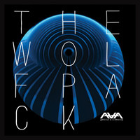 Angels and Airwaves - The Wolfpack