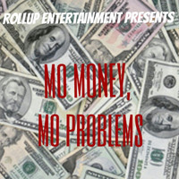 Ty - Mo Money Mo Problems