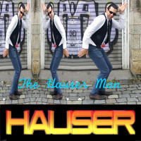 Hauser - The Hauser Man