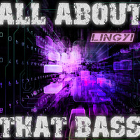 Lingyi - All About That Bass