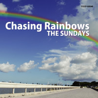 The Sundays - Chasing Rainbows