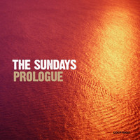 The Sundays - Prologue