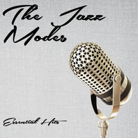 The Jazz Modes - Essential Hits