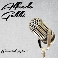 Alfredo Gobbi - Essential Hits