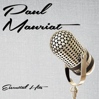 Paul Mauriat - Essential Hits