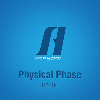 Physical Phase - H2So4