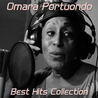 Omara Portuondo - Best Hits Collection