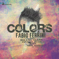Fabio Ferrini - Colors