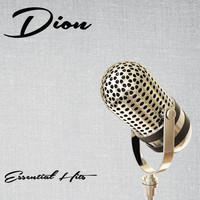 Dion - Essential Hits
